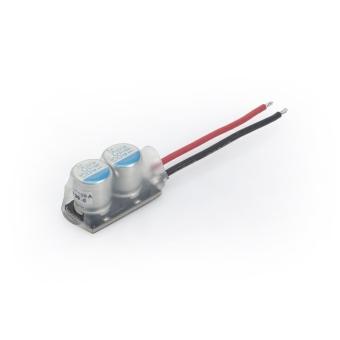 LRP WorksTeam Power Kondensator 3.7-7.4V