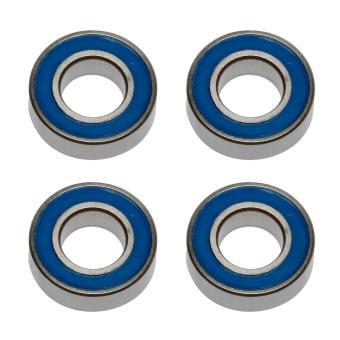 Associated Electrics FT Bearings, 8x16x5mm