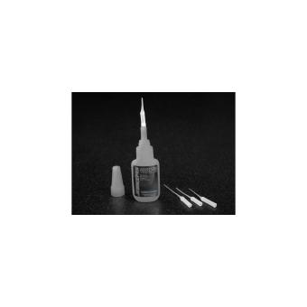 JConcepts Glue Straw - 4pcs