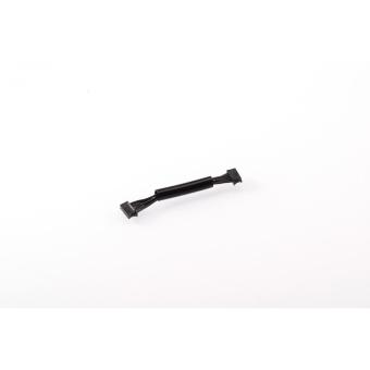 RUDDOG Flex Sensor Wire 50mm