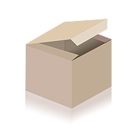 Sweep 1:8 GT-R2 Pro compound slick pre-glued tires 50deg with EVO16 White wheels pair (Double stage inserts)